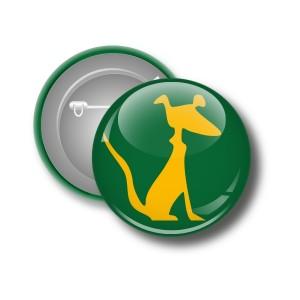 Chapa Verde con Can de Cans