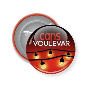 Chapa Cans Volulevar
