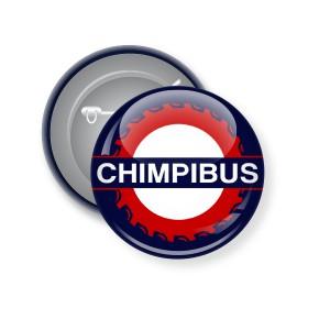 Chapa Chimpibus