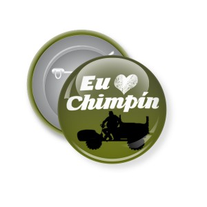 Chapa Eu Chimpín